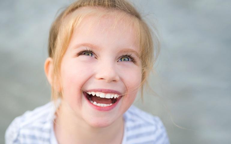 childrens dentist, sevenoaks, kent