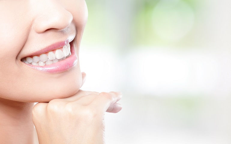 cosmetic dentist in sevenoaks, kent