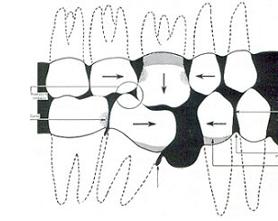 nhs dentist in sevenoaks, kent