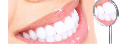 orthodontist sevenoaks kent