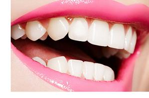teeth whitening sevenoaks kent