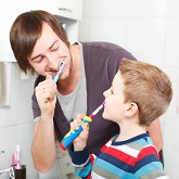 child dentist sevenoaks kent