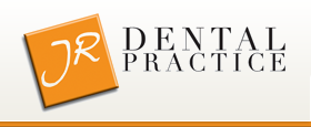 dental practice in sevenoaks, kent