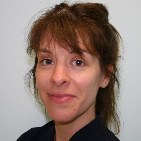 dentist in sevenoaks, kent